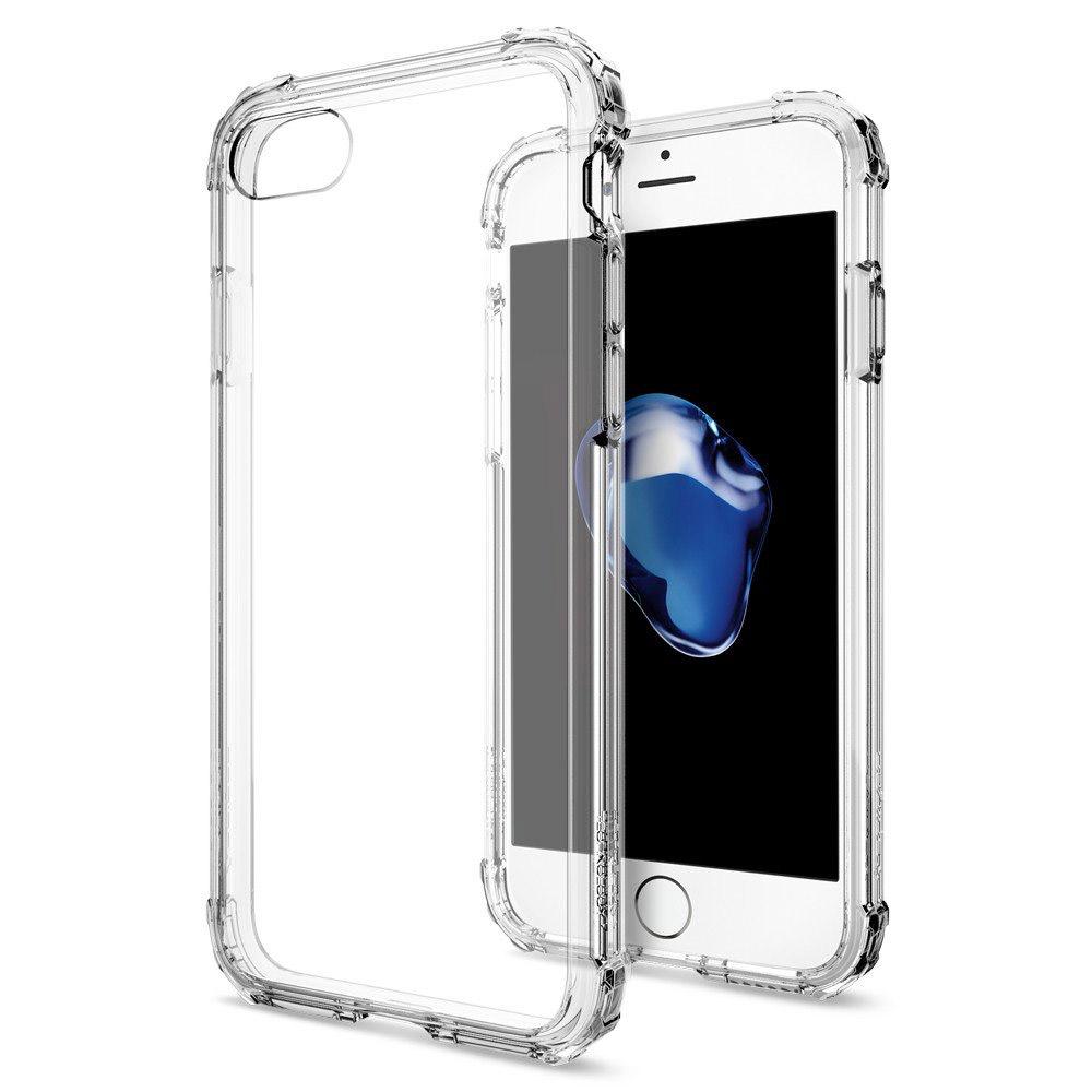 wholesale cellphone accessories SPIGEN CRYSTAL SHELL CASES