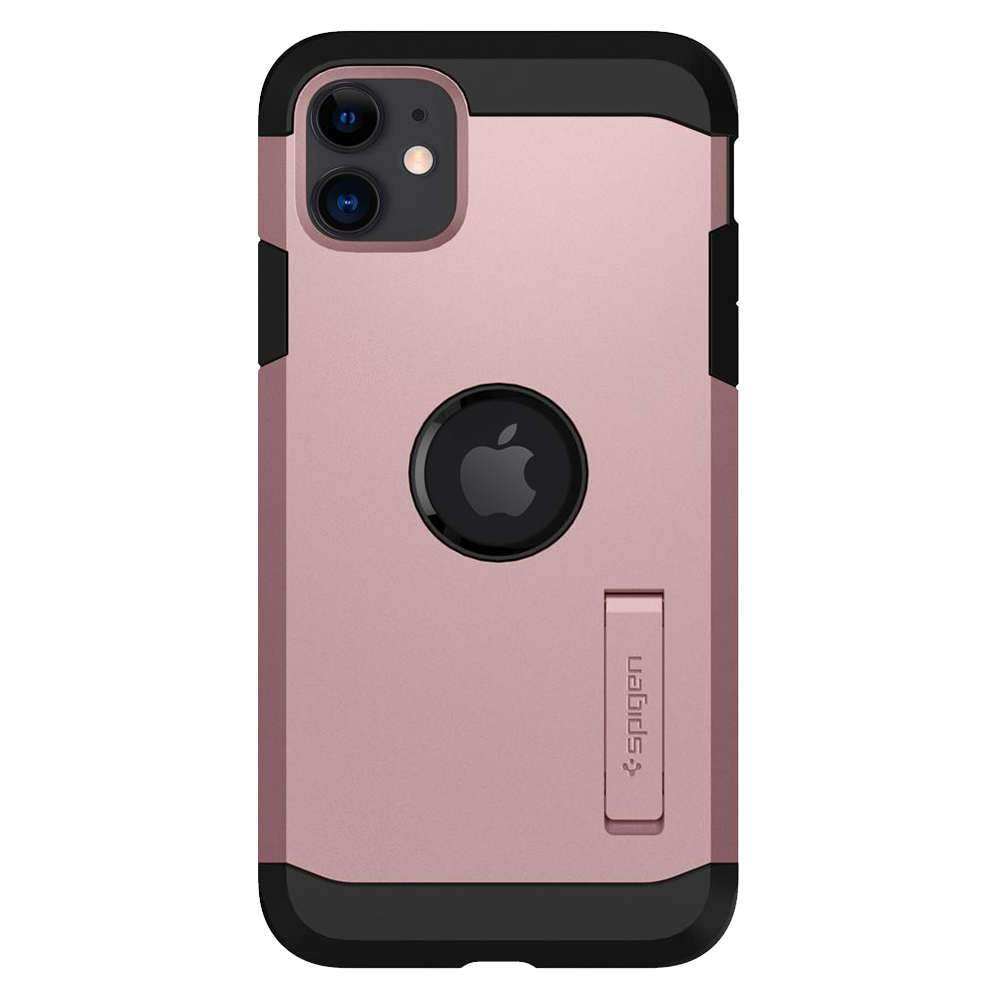 wholesale cellphone accessories SPIGEN TOUGH ARMOR CASES