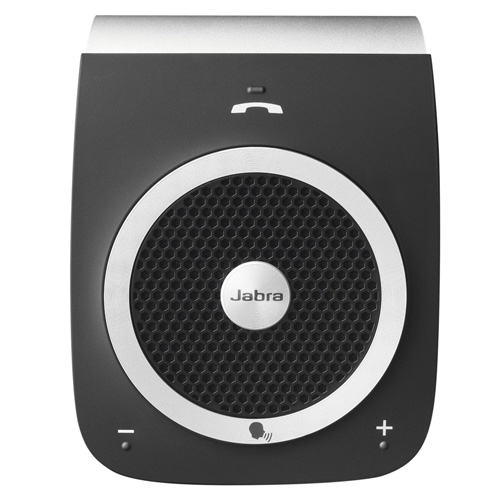 wholesale cellphone accessories JABRA BLUETOOTH CAR SPEAKERS