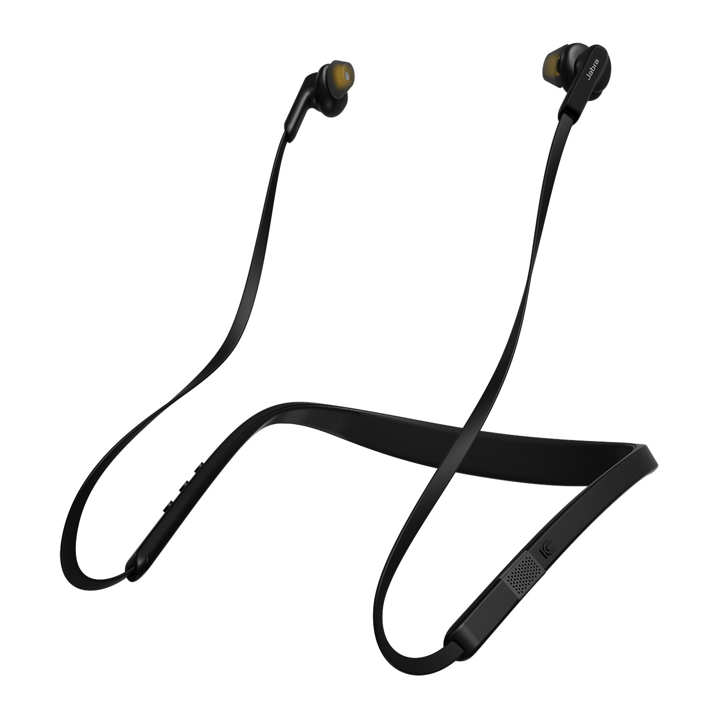 wholesale cellphone accessories JABRA BLUETOOTH STEREO HEADPHONES