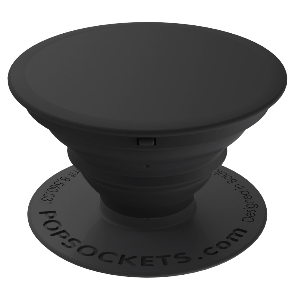 wholesale cellphone accessories POPSOCKETS SOLID