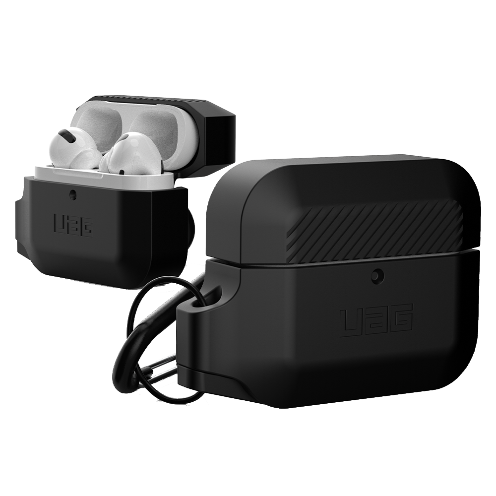 wholesale cellphone accessories UAG APPLE AIRPOD CASES