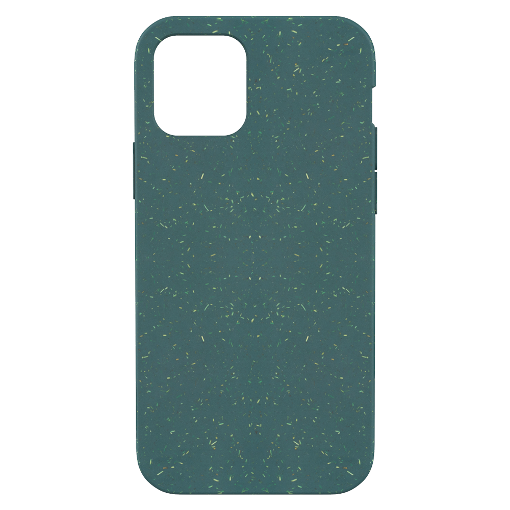 wholesale cellphone accessories PELA ECO FRIENDLY CASES