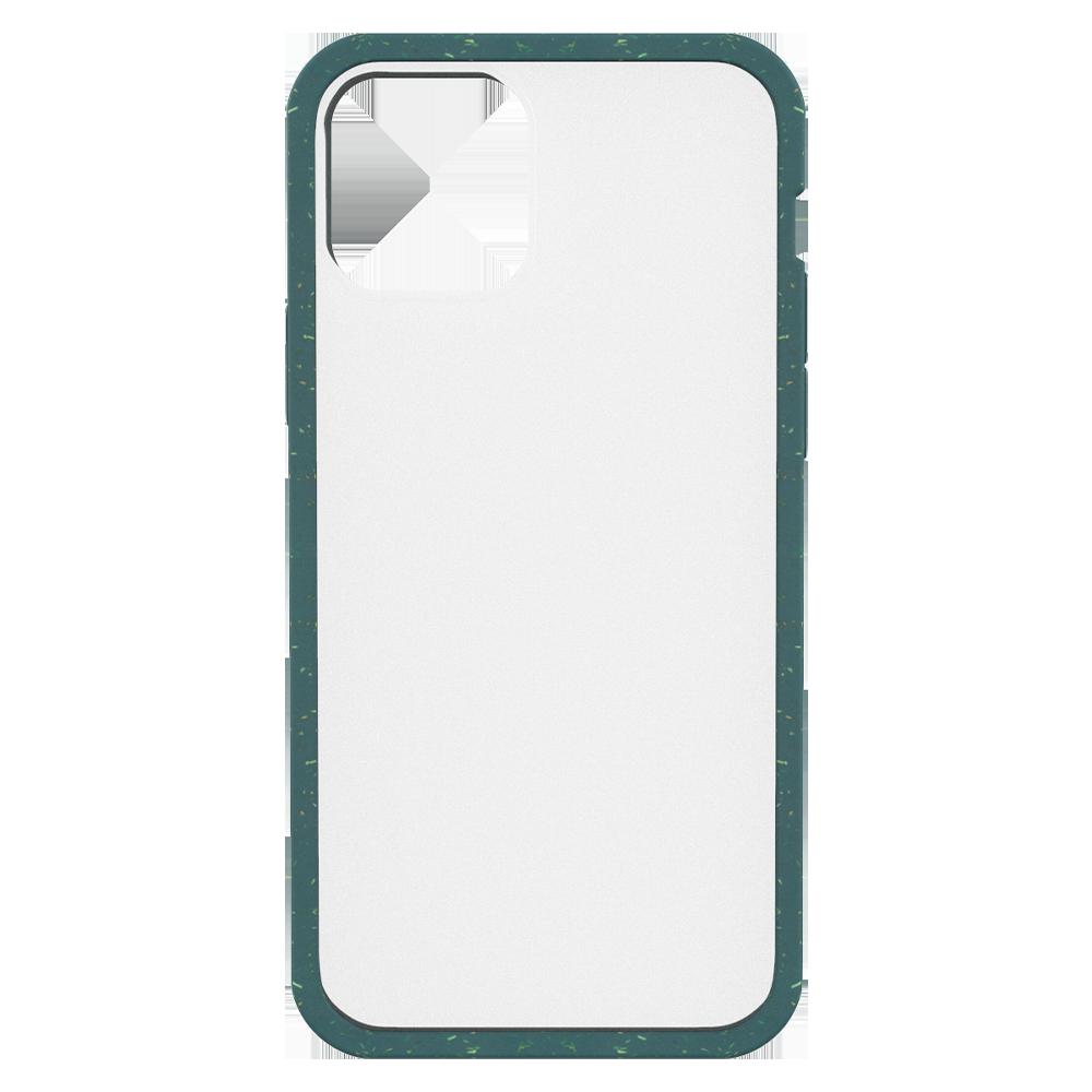 wholesale cellphone accessories PELA CLEAR CASE