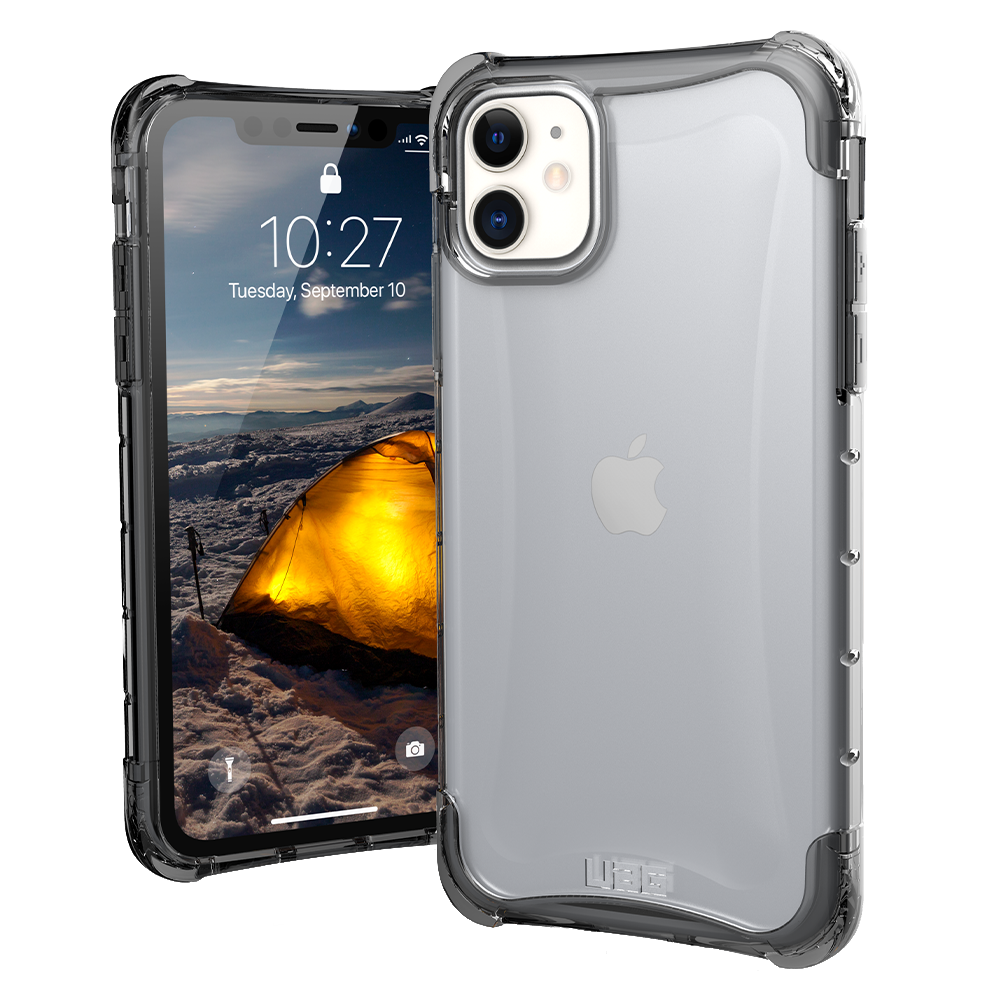 wholesale cellphone accessories UAG PLYO CASES