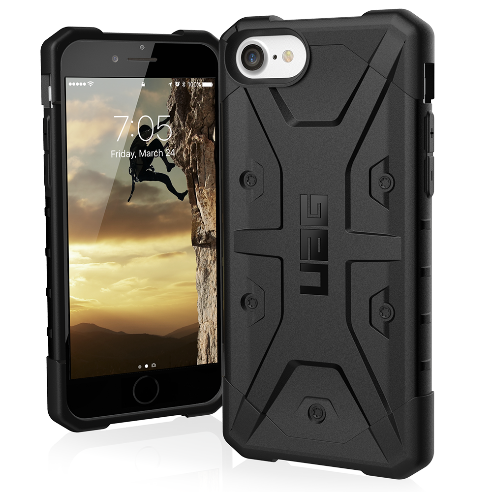 wholesale cellphone accessories UAG PATHFINDER CASES