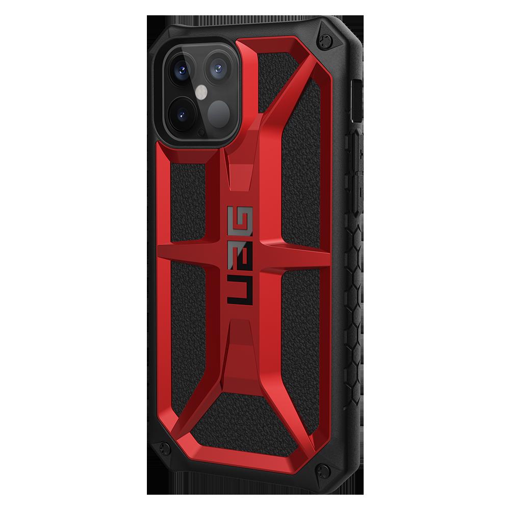 wholesale cellphone accessories UAG MONARCH CASES