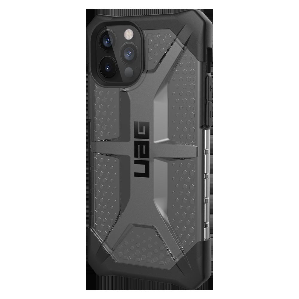 wholesale cellphone accessories UAG PLASMA CASES