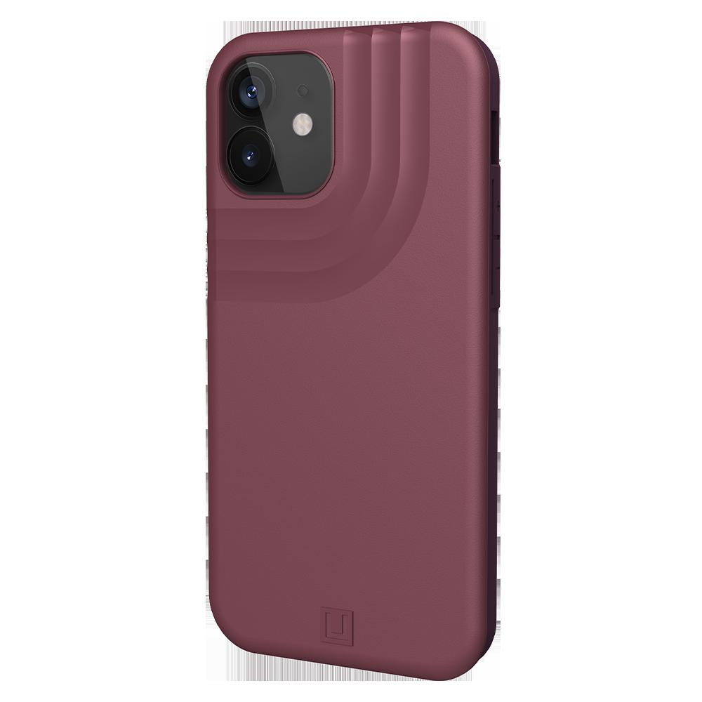 wholesale cellphone accessories U ANCHOR CASES