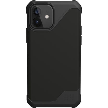 wholesale cellphone accessories UAG METROPOLIS FOLIOS