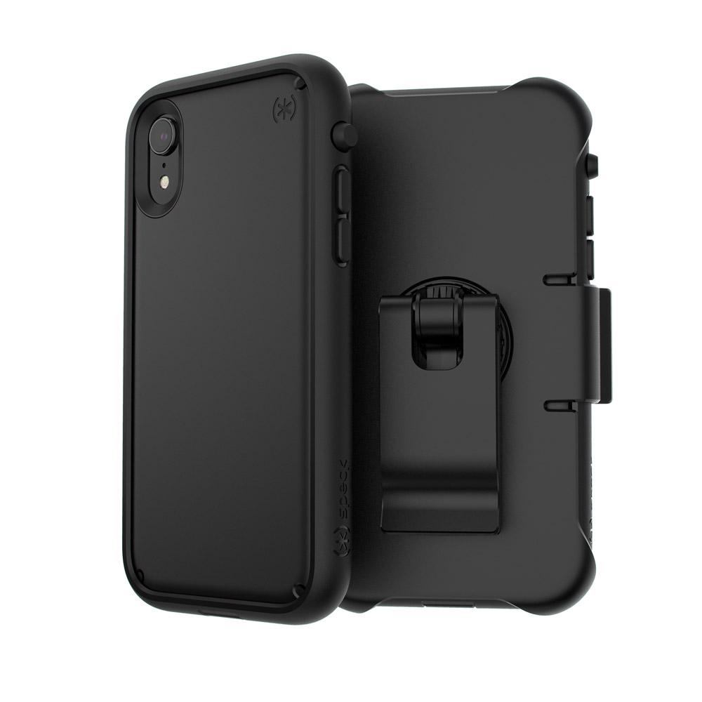 wholesale cellphone accessories SPECK PRESIDIO ULTRA CASES