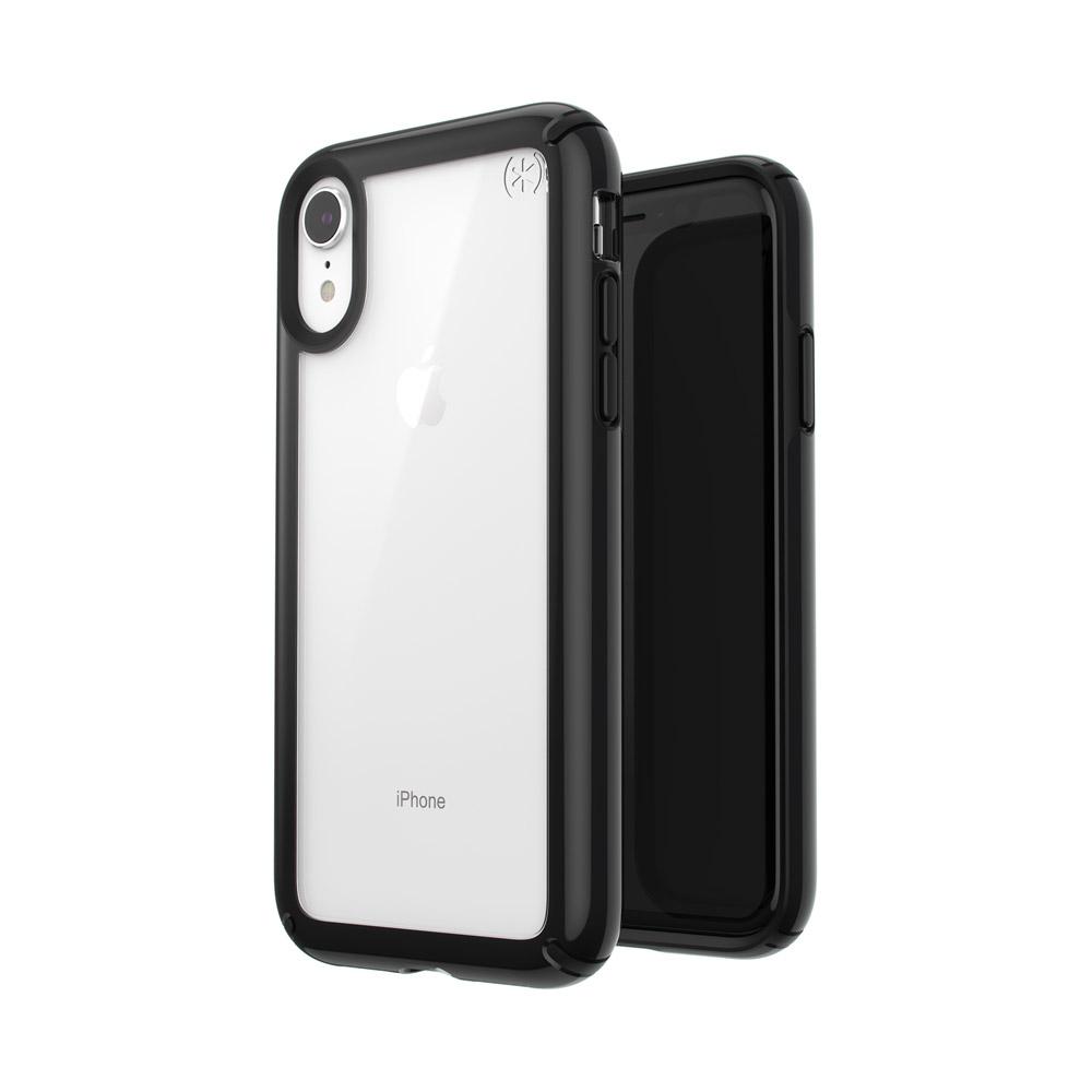 wholesale cellphone accessories SPECK PRESIDIO SHOW CASES
