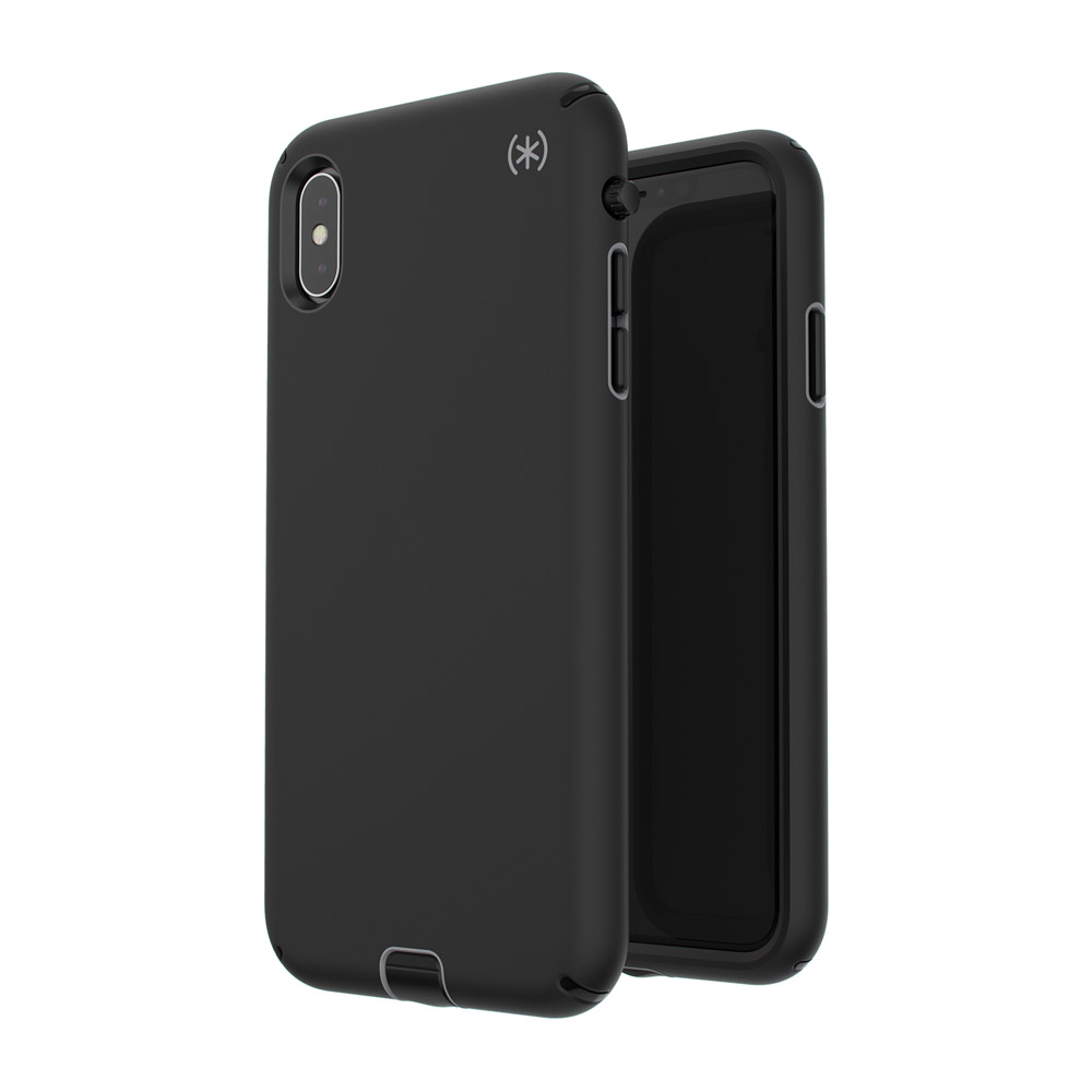 wholesale cellphone accessories SPECK PRESIDIO SPORT CASES
