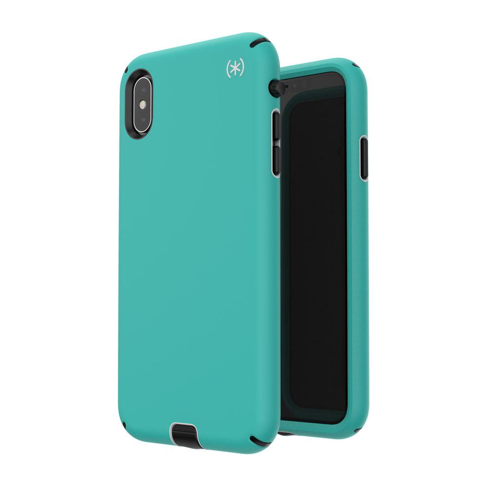 wholesale cellphone accessories SPECK PRESIDIO SPORT CASES