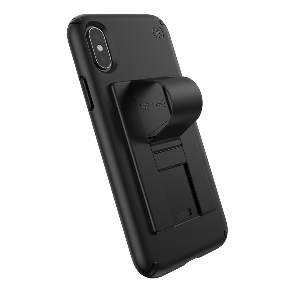 wholesale cellphone accessories SPECK GRABTABS