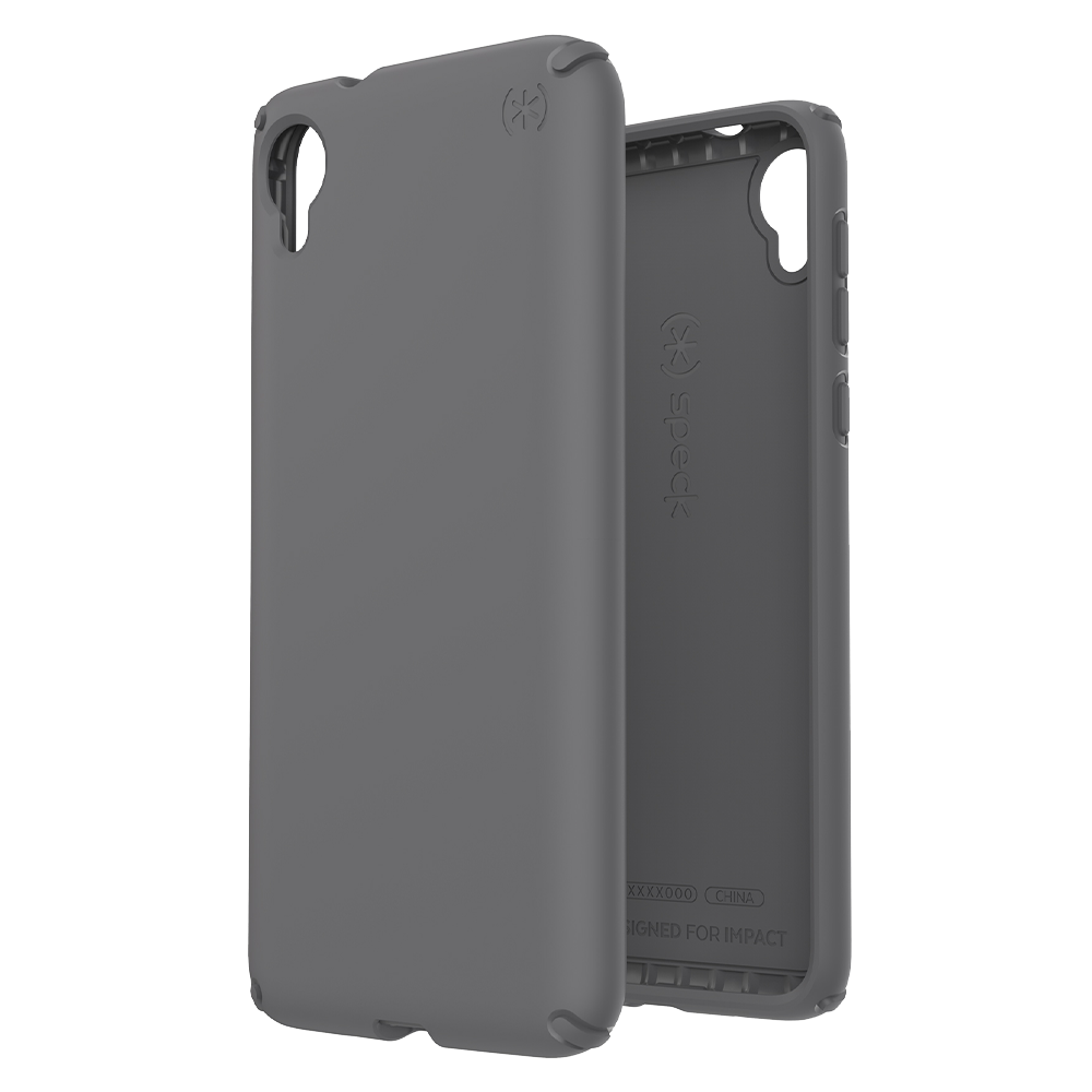 wholesale cellphone accessories SPECK PRESIDIO LITE CASES