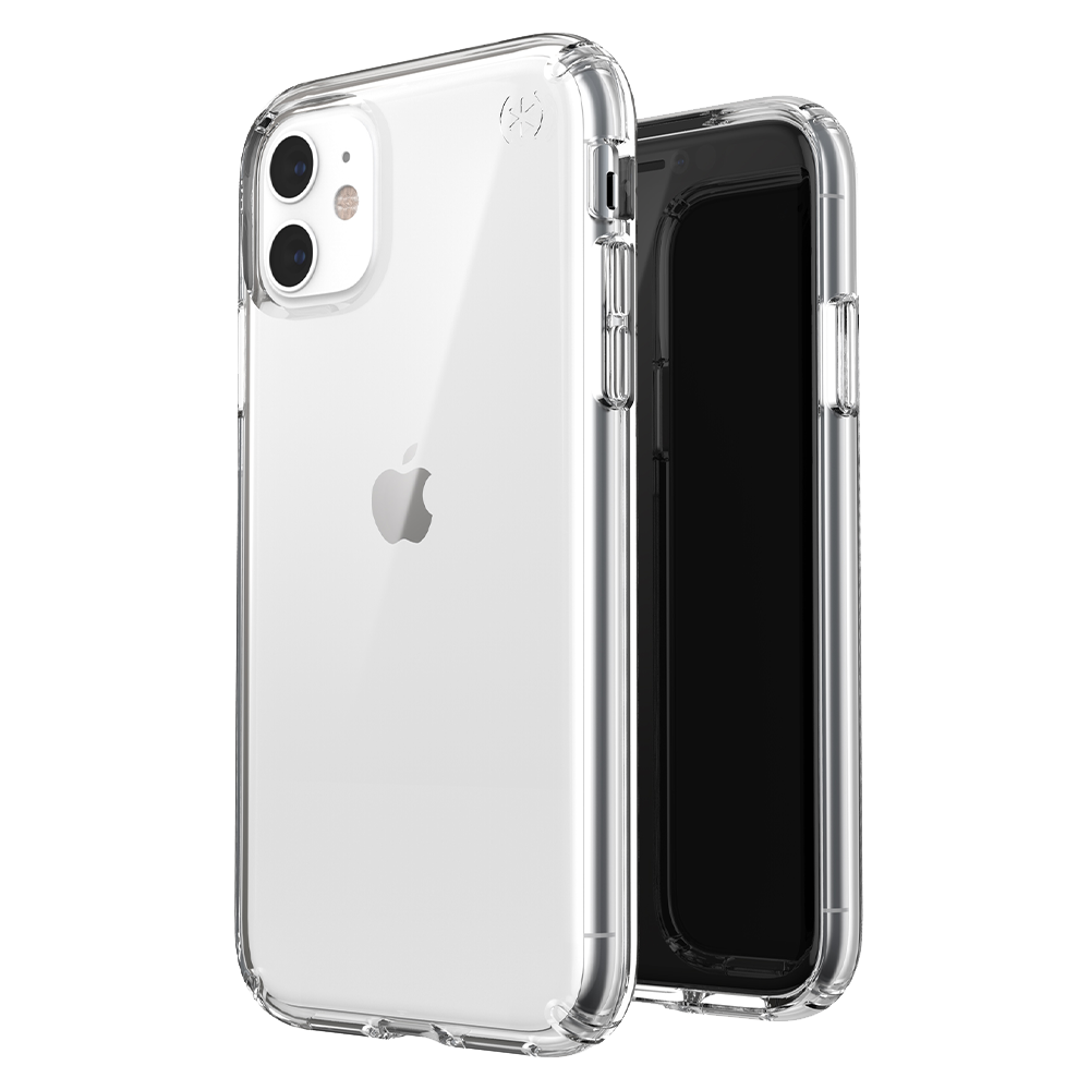 wholesale cellphone accessories SPECK PRESIDIO CLEAR CASES