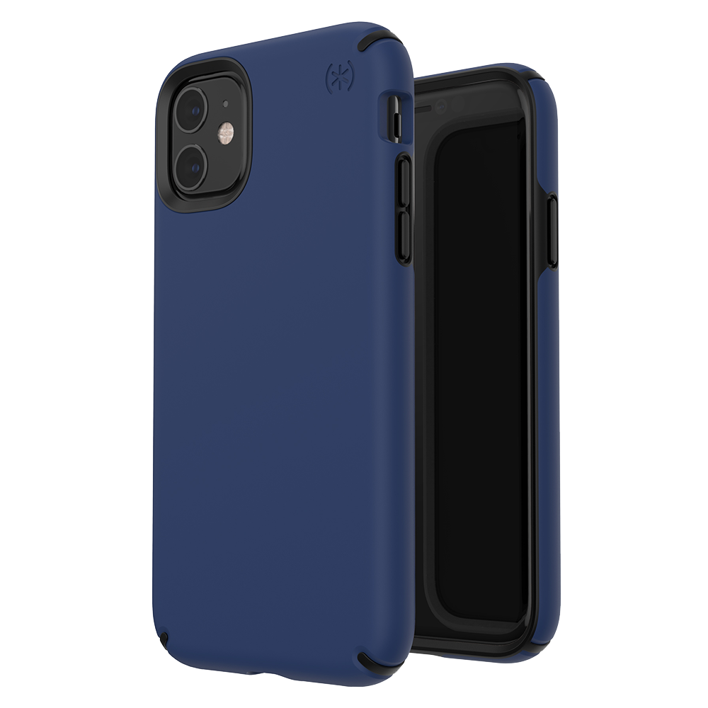 wholesale cellphone accessories SPECK PRESIDIO PRO CASES