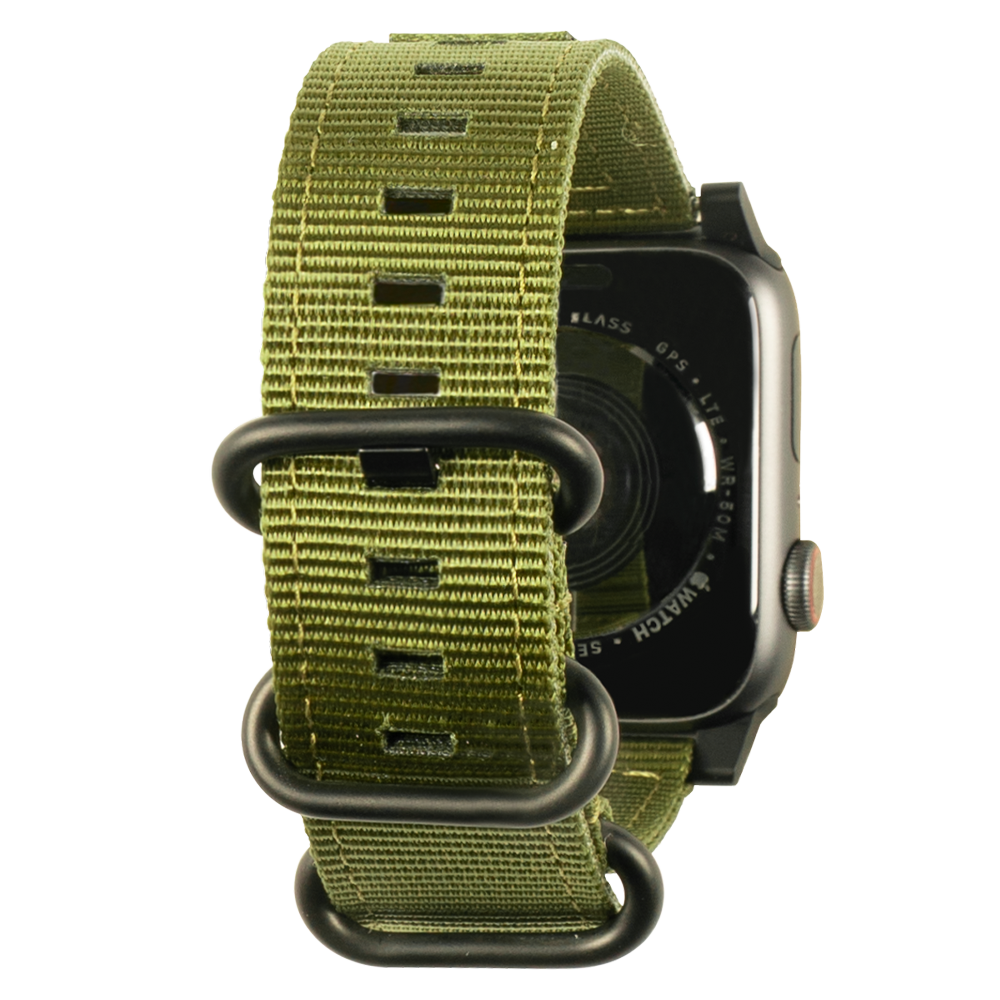 wholesale cellphone accessories UAG APPLE WATCH BANDS