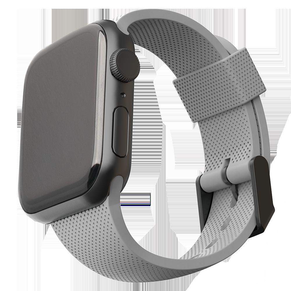 wholesale cellphone accessories UAG SMART WATCH ACCESSORIES
