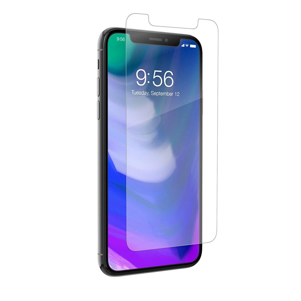 wholesale cellphone accessories ZAGG INVISIBLESHIELD GLASS PLUS SCREEN PROTECTORS
