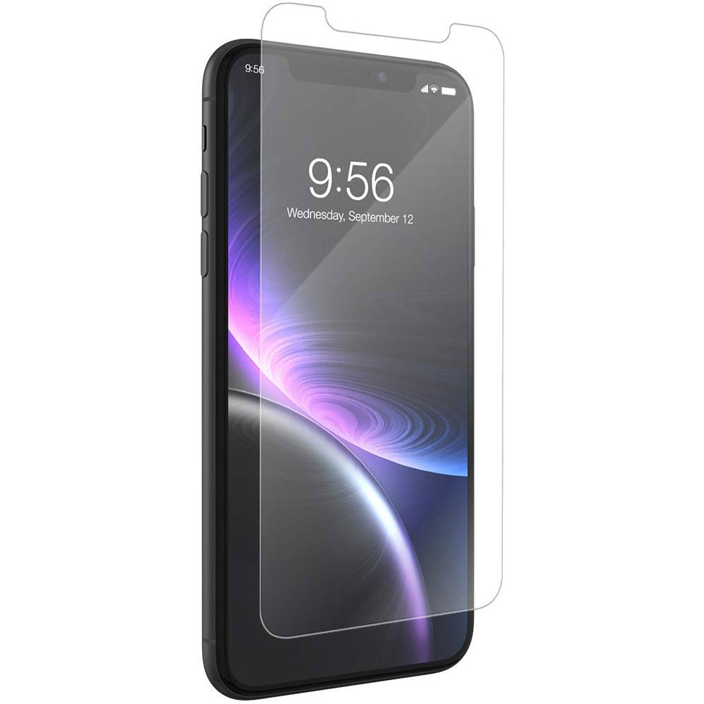 wholesale cellphone accessories ZAGG INVISIBLESHIELD GLASS SCREEN PROTECTORS
