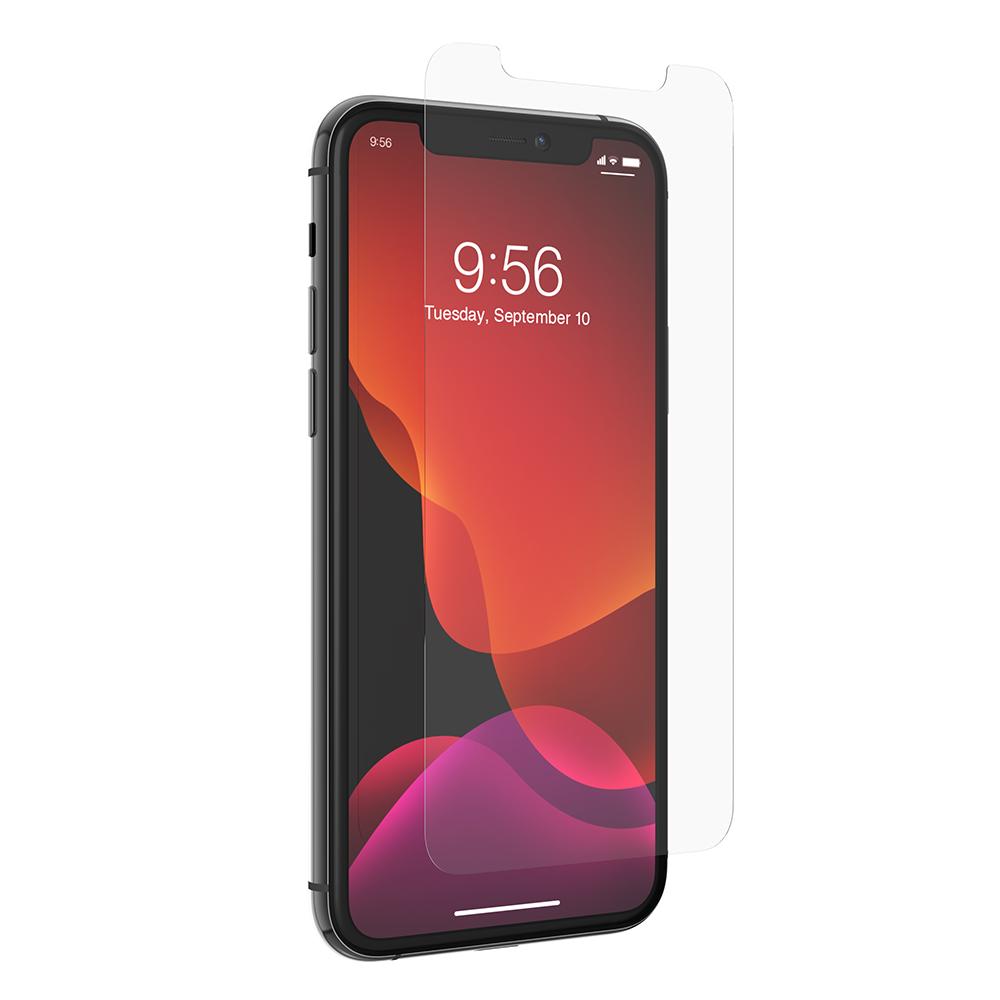 wholesale cellphone accessories ZAGG INVISIBLESHIELD GLASS PLUS VISIONGUARD