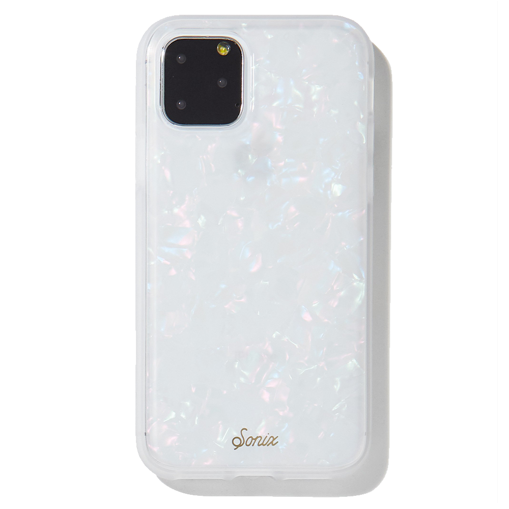 wholesale cellphone accessories SONIX CLEAR COAT CASES