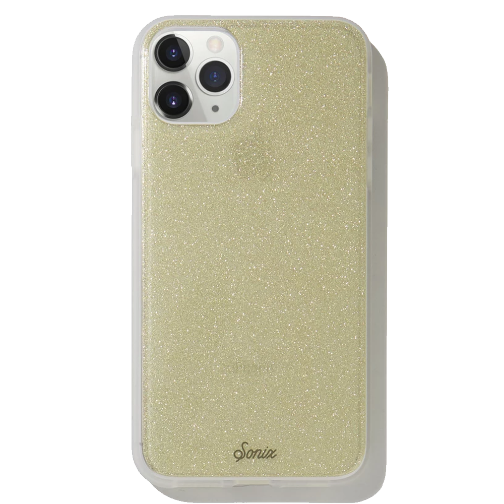 wholesale cellphone accessories SONIX CLEAR COAT CASES