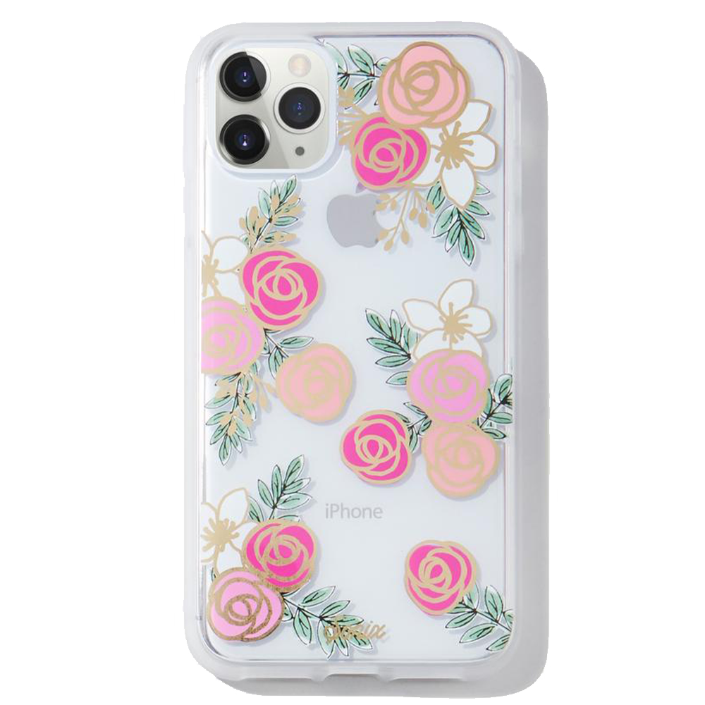 wholesale cellphone accessories All