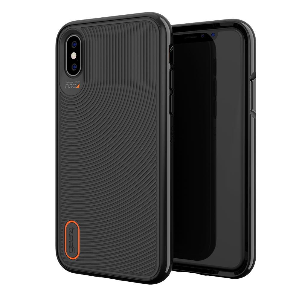 wholesale cellphone accessories GEAR4 BATTERSEA CASES