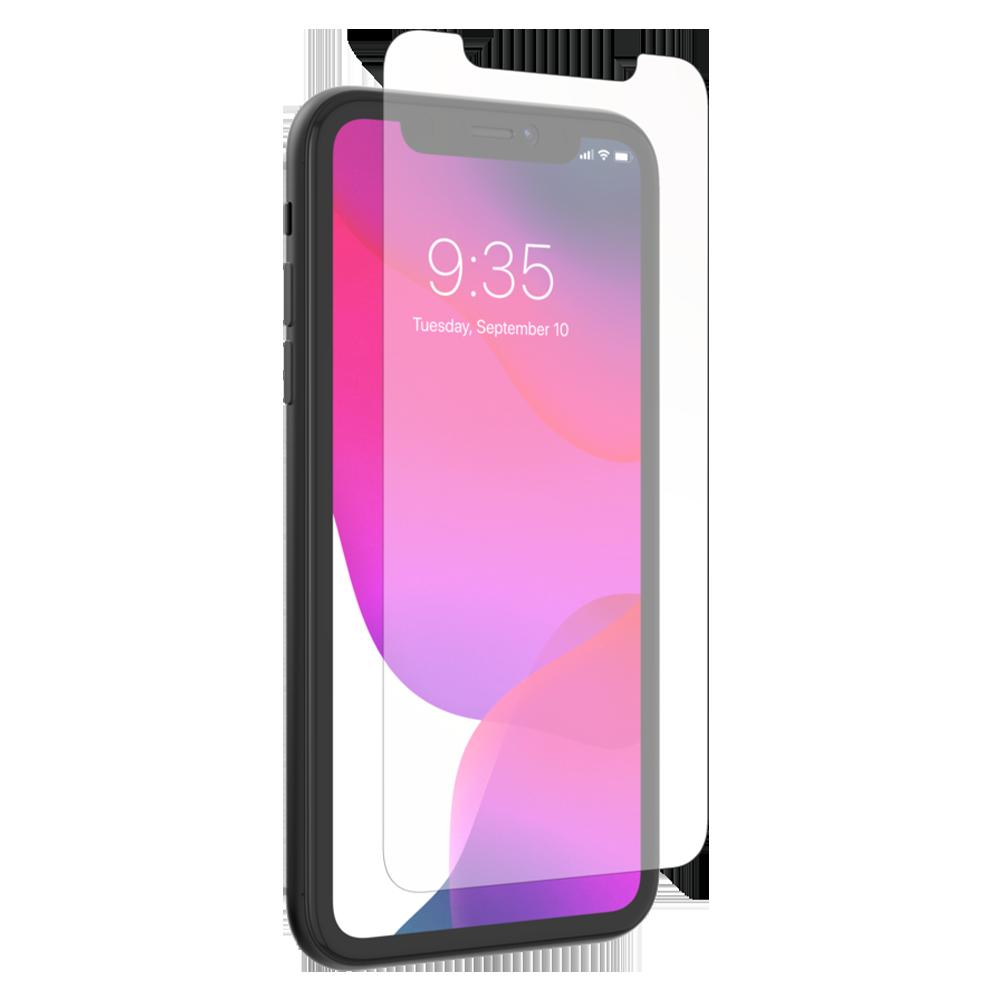 wholesale cellphone accessories IFROGZ GLASS DEFENSE SCREEN PROTECTORS