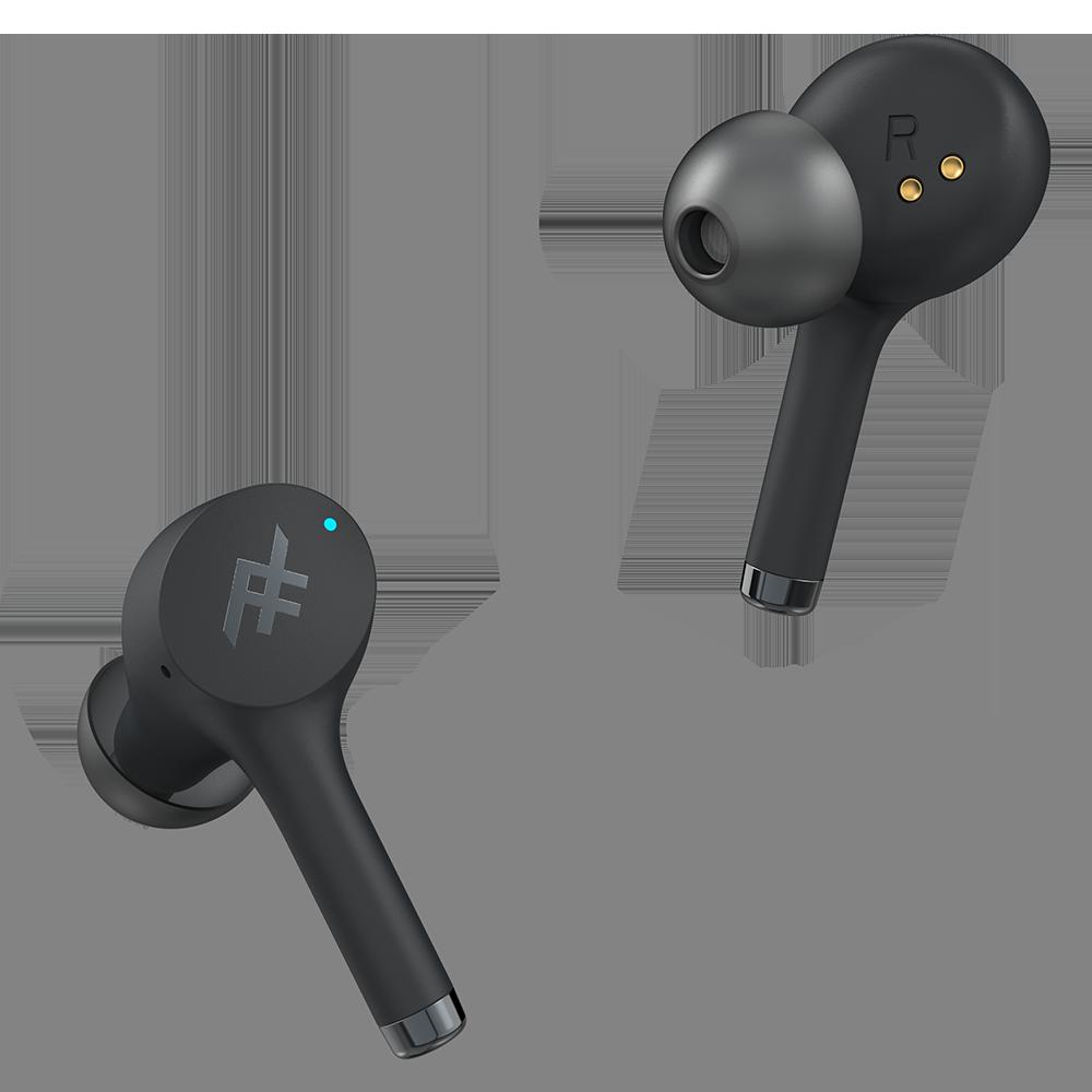wholesale cellphone accessories IFROGZ BLUETOOTH HEADPHONES