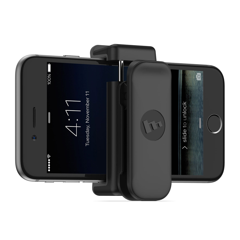 wholesale cellphone accessories mophie CLIPS AND POUCHES