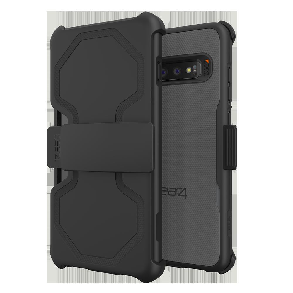 wholesale cellphone accessories GEAR4 PLATOON CASES