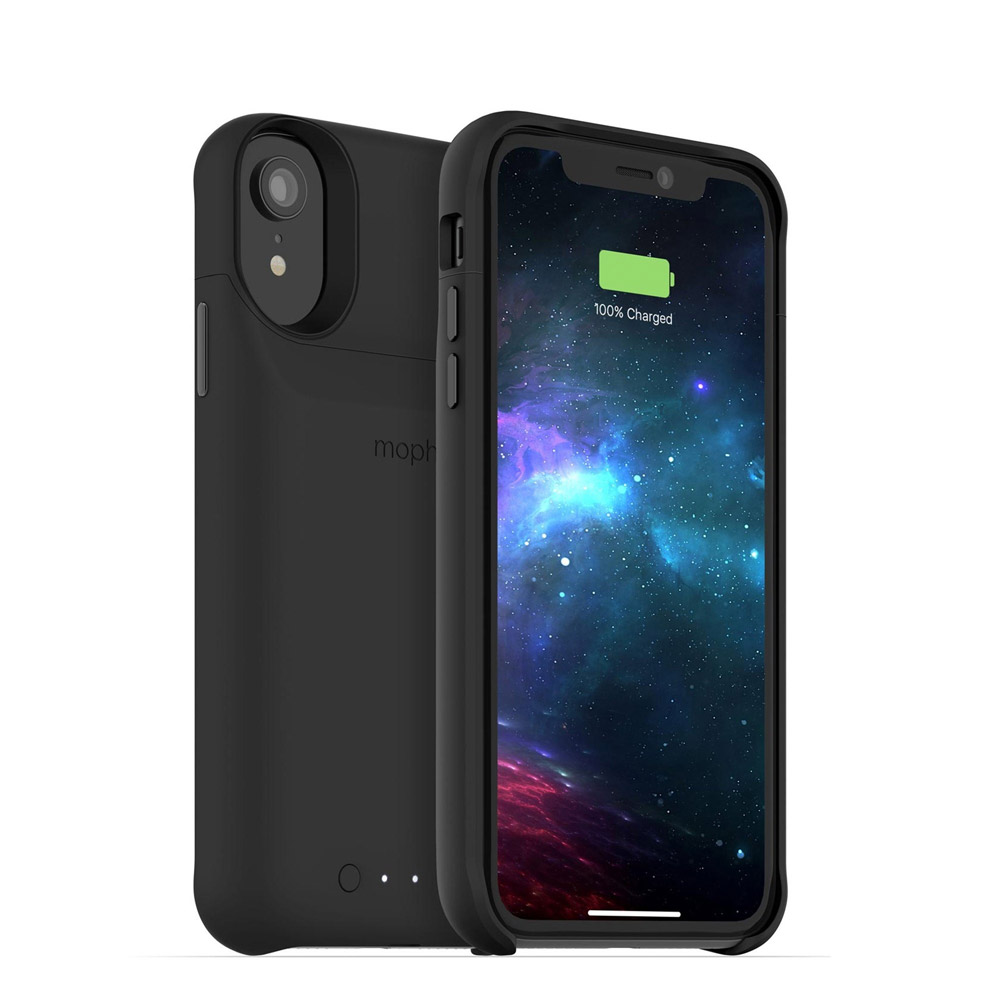 wholesale cellphone accessories mophie JUICE PACKS