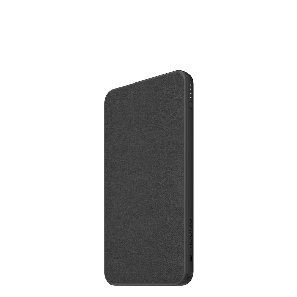 wholesale cellphone accessories mophie POWER BANKS