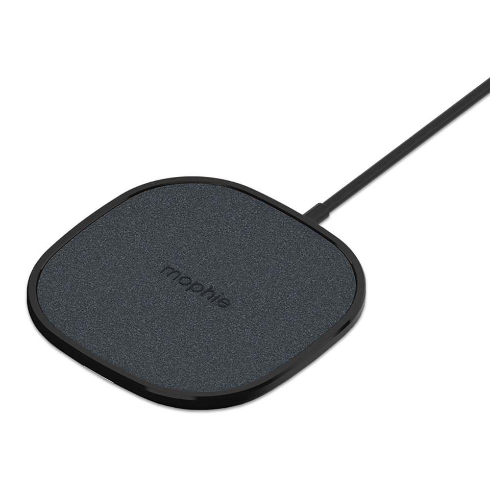 wholesale cellphone accessories mophie WIRELESS CHARGING