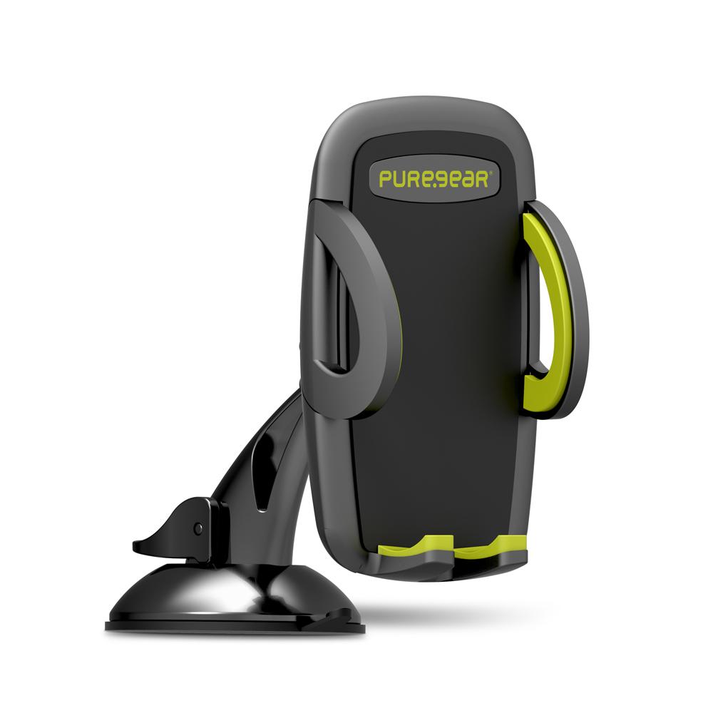 wholesale cellphone accessories PUREGEAR MOUNTS
