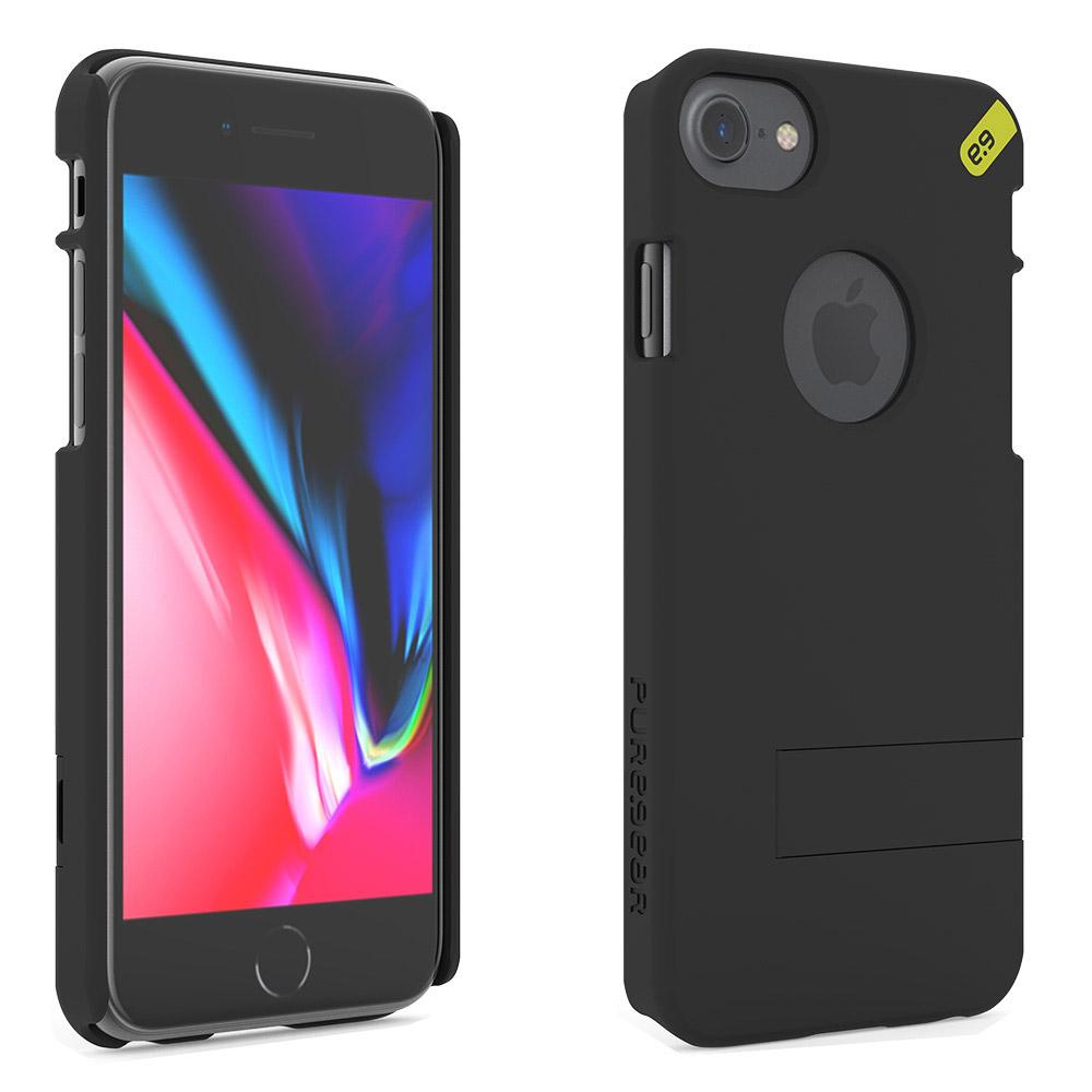 wholesale cellphone accessories PUREGEAR HIP CASE + CLIP