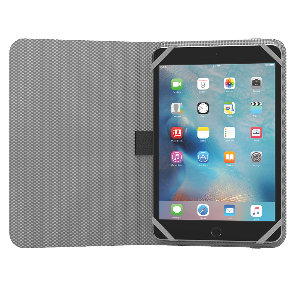 wholesale cellphone accessories PUREGEAR UNIVERSAL FOLIO CASES