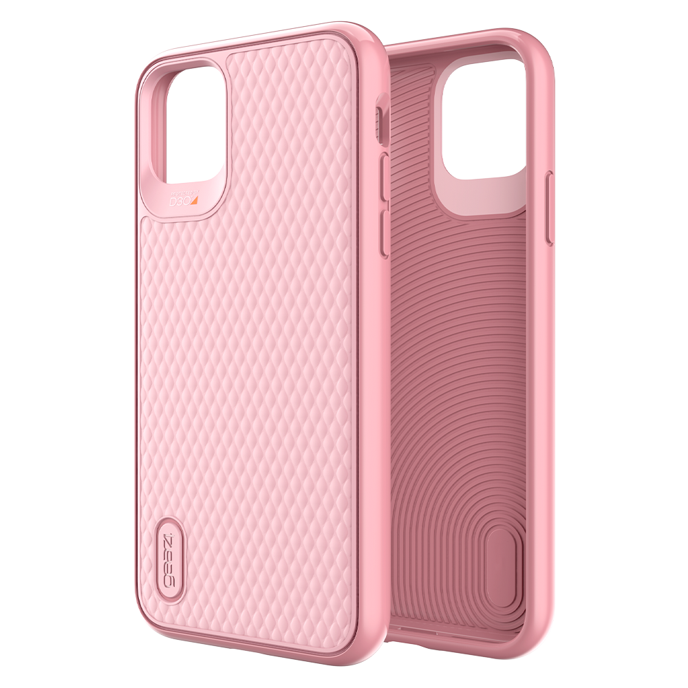 wholesale cellphone accessories GEAR4 BATTERSEA CASES