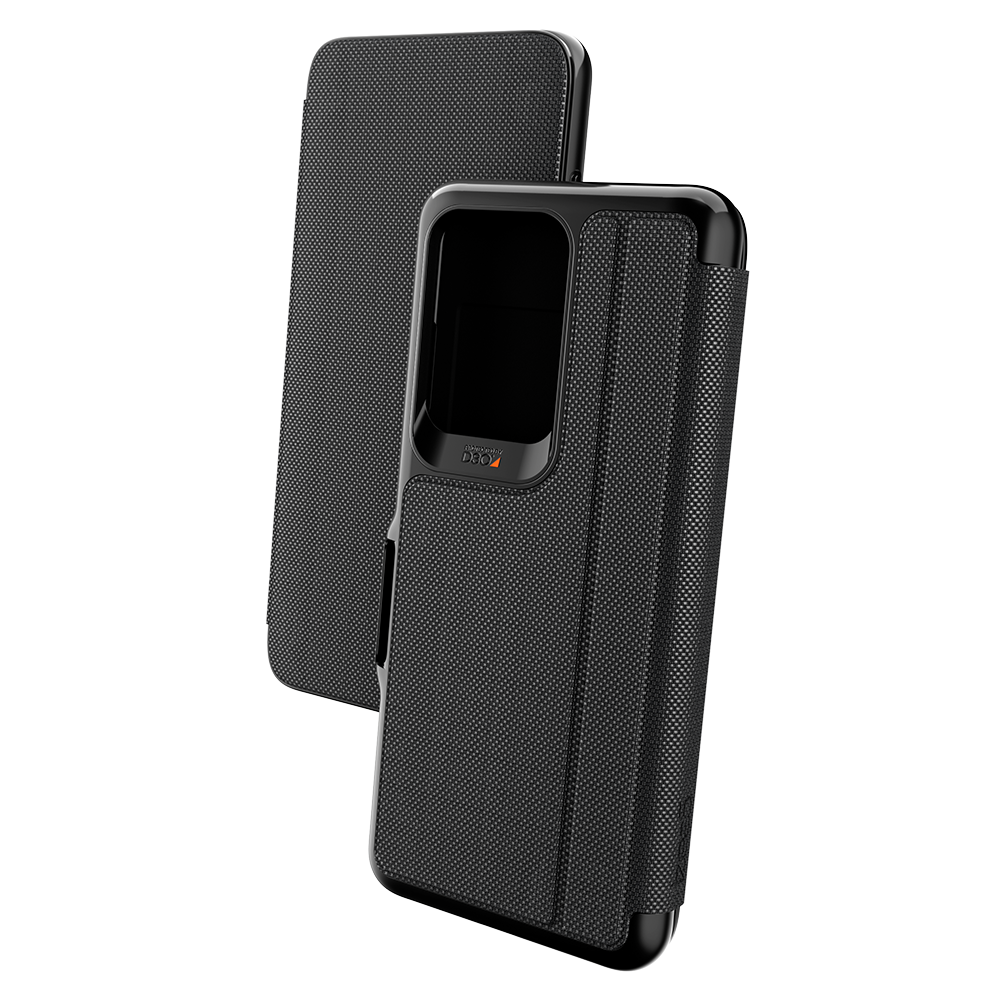 wholesale cellphone accessories GEAR4 OXFORD CASES