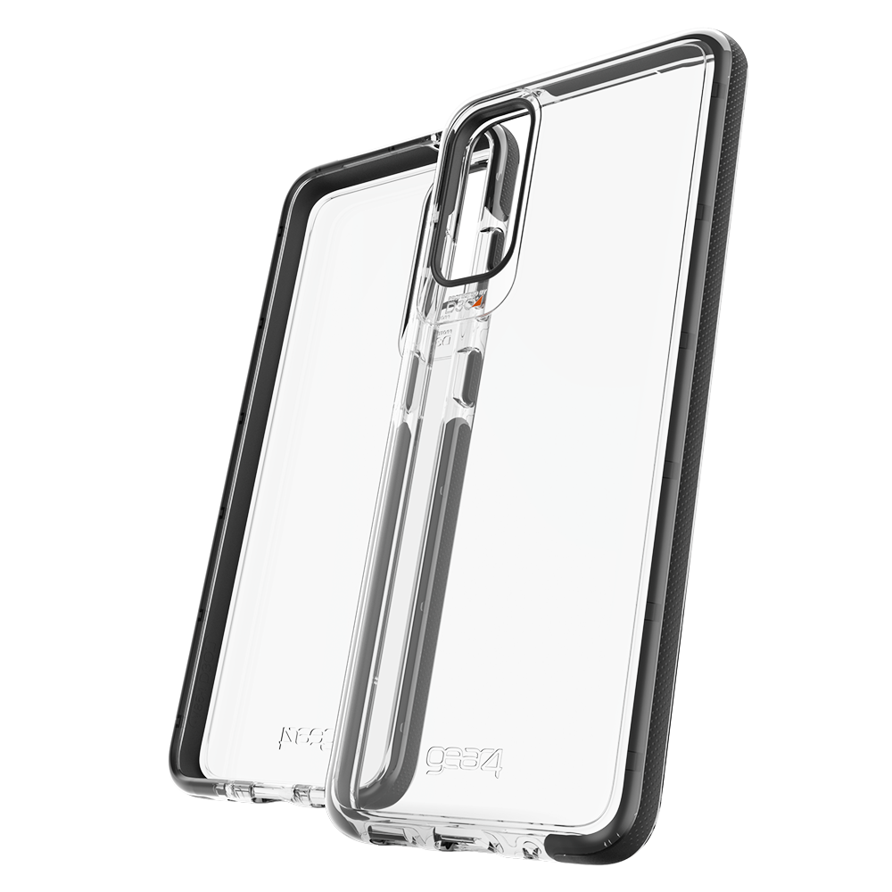 wholesale cellphone accessories GEAR4 HACKNEY 5G CASES