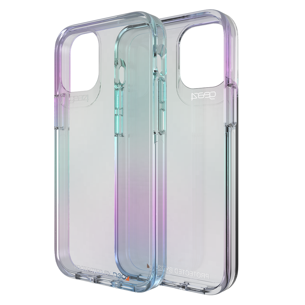 wholesale cellphone accessories GEAR4 CRYSTAL PALACE CASES