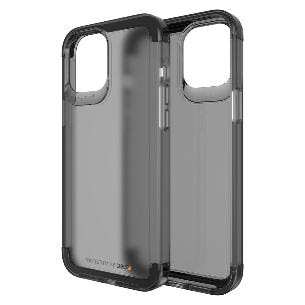 wholesale cellphone accessories GEAR4 WEMBLEY CASES