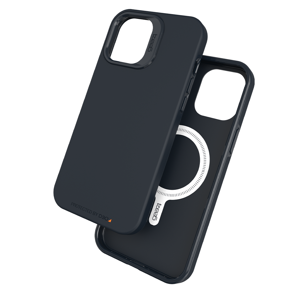 wholesale cellphone accessories GEAR4 RIO SNAP CASES