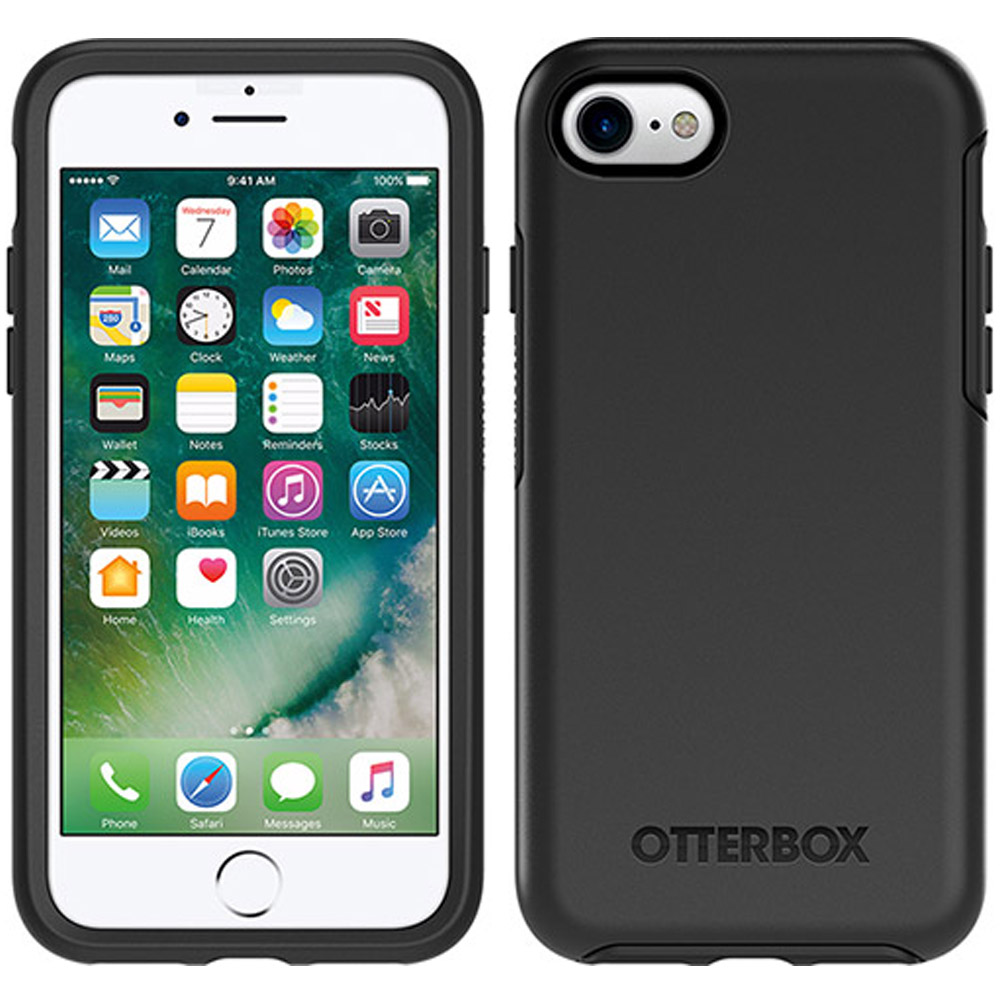 wholesale cellphone accessories OTTERBOX SYMMETRY SERIES