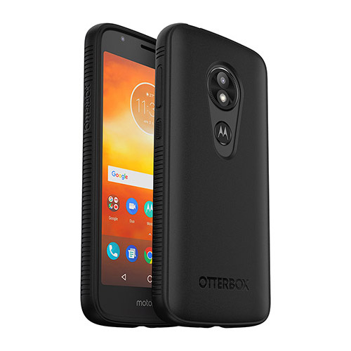 wholesale cellphone accessories OTTERBOX PREFIX SERIES