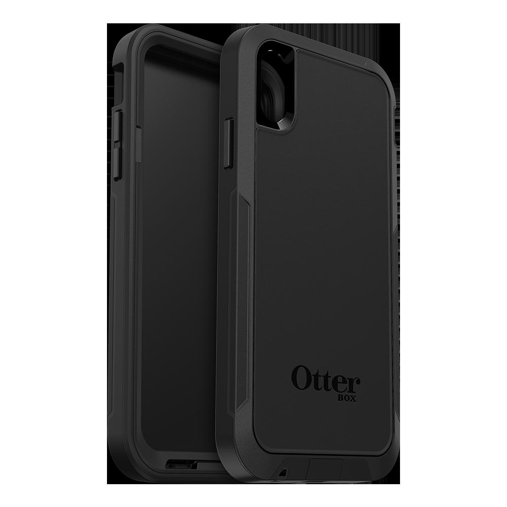 wholesale cellphone accessories OTTERBOX PURSUIT SERIES